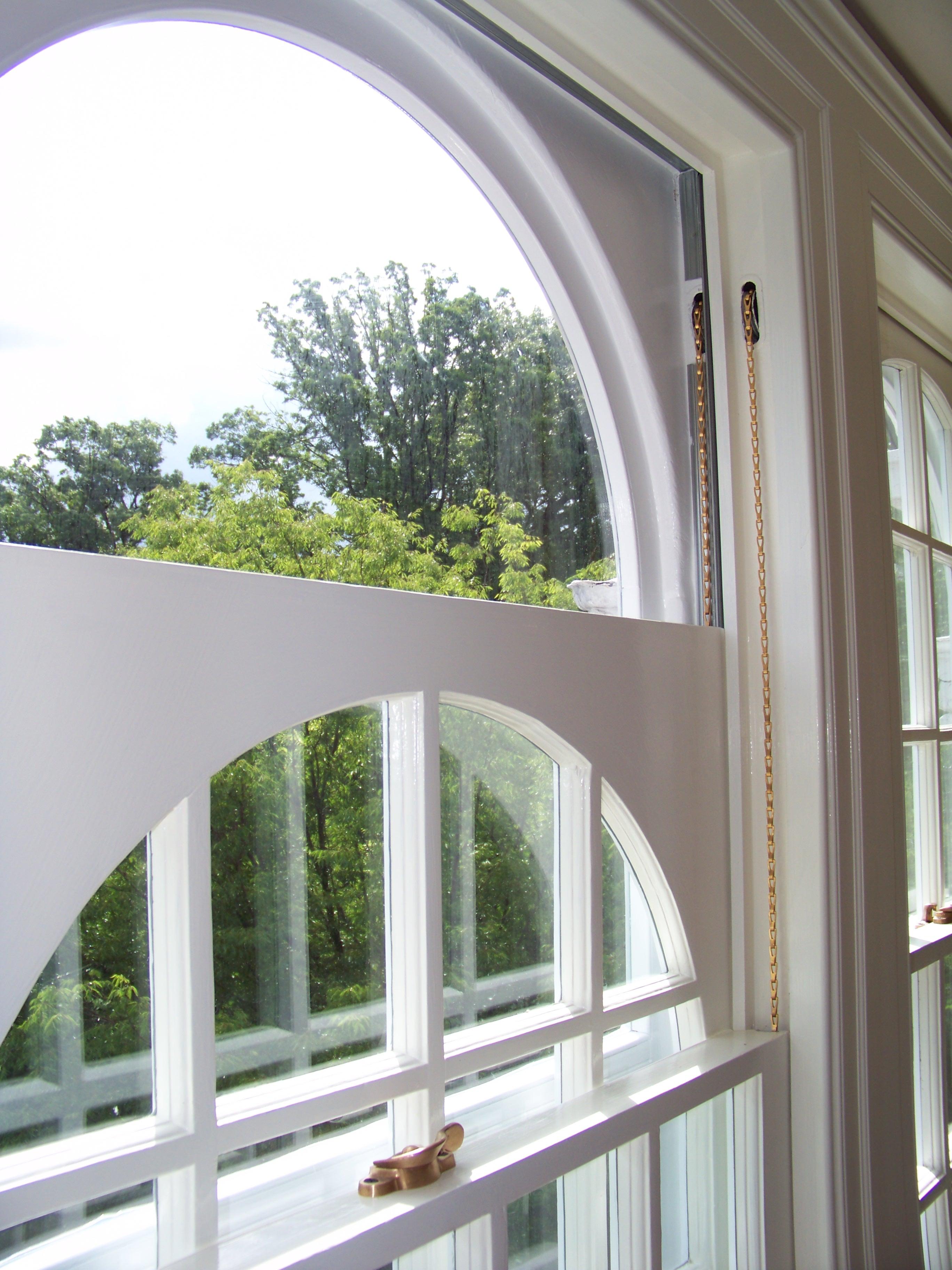 Residential Windows And Doors U2013 Adams Morgan, DC